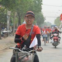 dai-ly-nuoc-huyen-hoc-mon-3