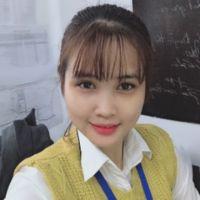 dai-ly-nuoc-quan-binh-chanh-2