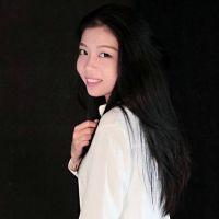 dai-ly-nuoc-quan-6-1