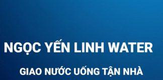 dai-ly-nuoc-dong-nai-1