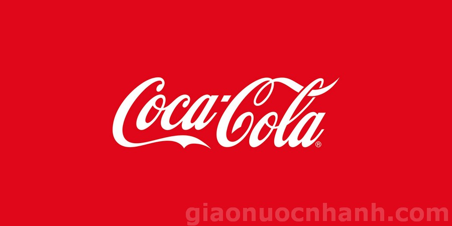 top 10 cong ty nuoc viet nam - cocacola