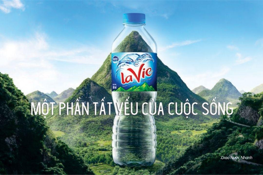 Dai ly nuoc Ba Ria Vung Tau 4