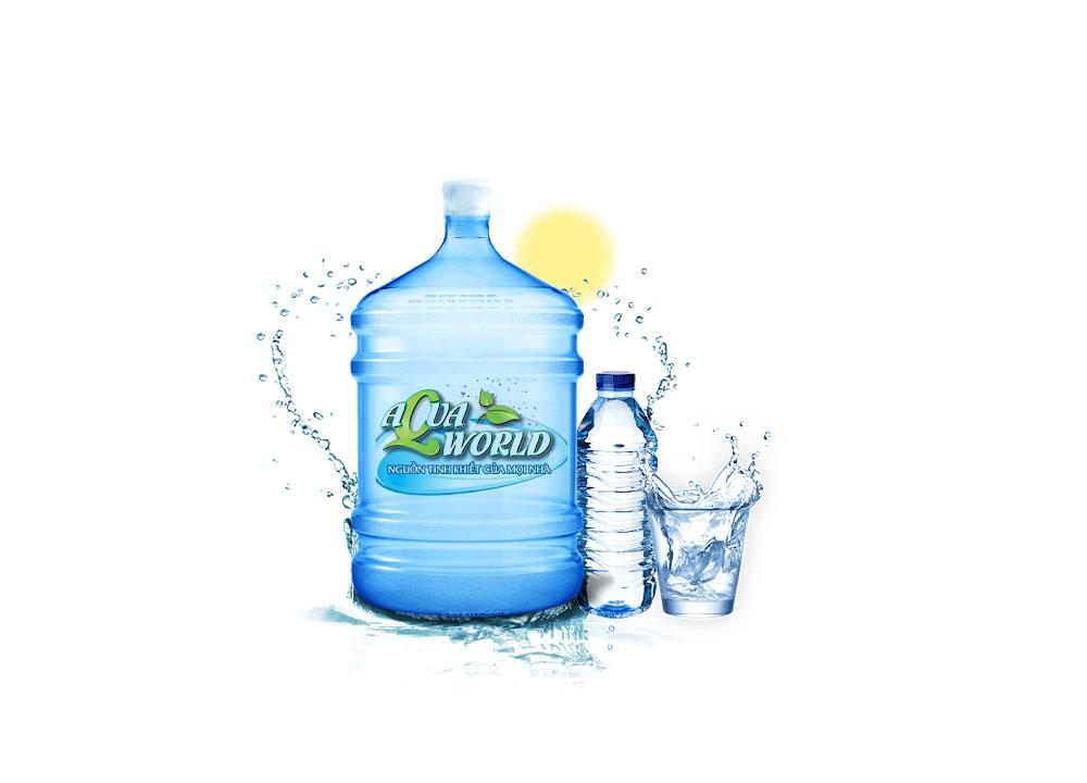 Top 10 đại lý nước uống uy tín tại Đà Nẵng