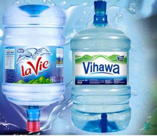 Lavie hay Vihawa