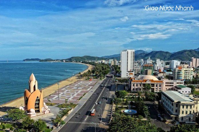 Top 10 đại lý nước uống uy tín tại Khánh Hòa