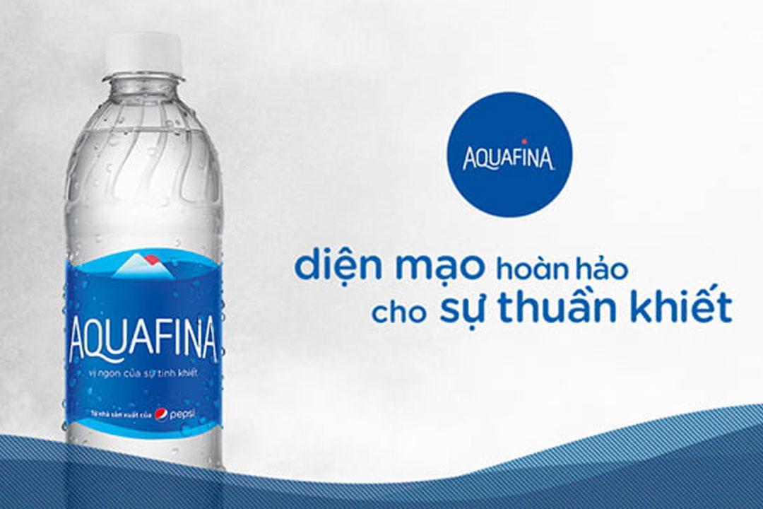 Top 10 đại lý nước uống uy tín nhất Khánh Hòa