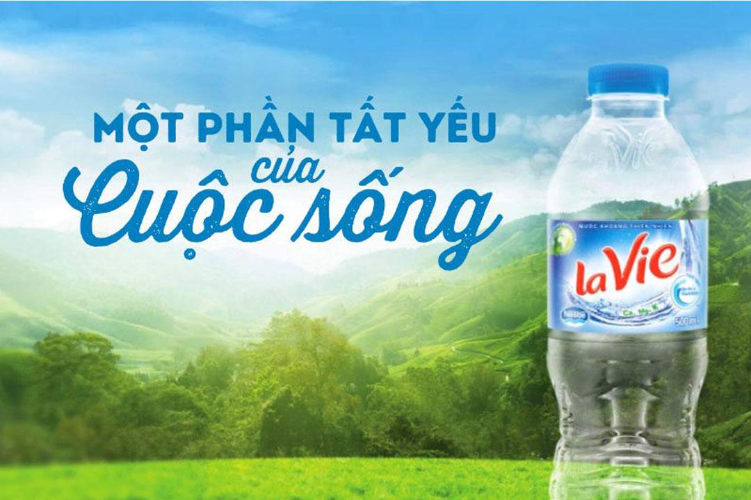 Top 10 đại lý nước uống uy tín tại Bình Thuận