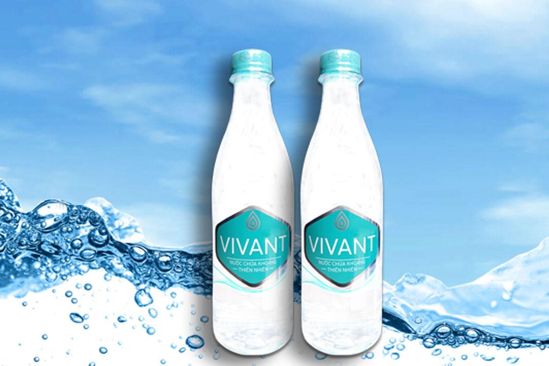 Top 10 đại lý nước uống uy tín nhất Quảng Ngãi