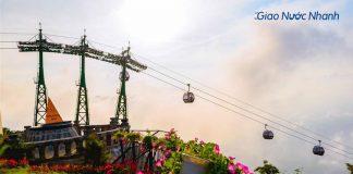 Top 10 đại lý nước uống uy tín nhất Tây Ninh
