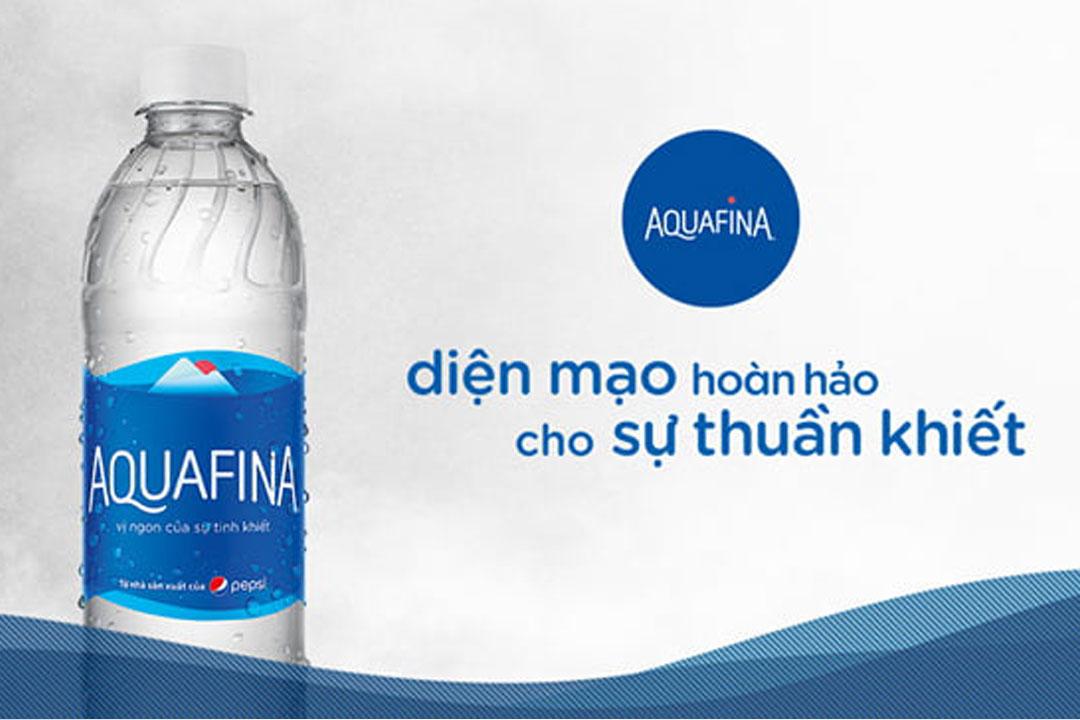 Top 10 đại lý nước uống uy tín nhất Đắk Lắk