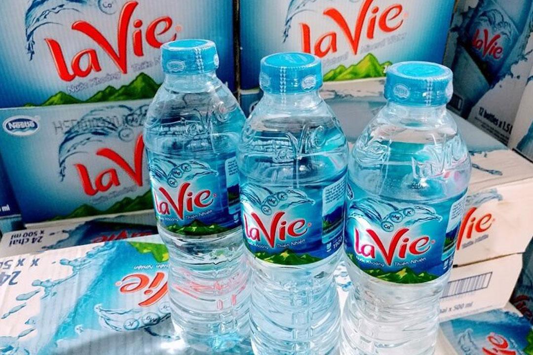 Top 10 đại lý nước uống uy tín tại Long An