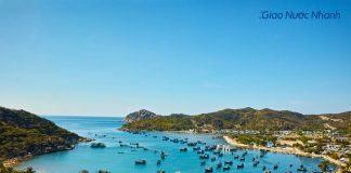 Top 10 đại lý giao nước uy tín nhất tại Ninh Thuận