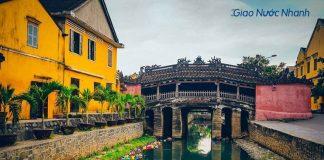 Top 10 đại lý giao nước uống uy tín tại Quảng Nam