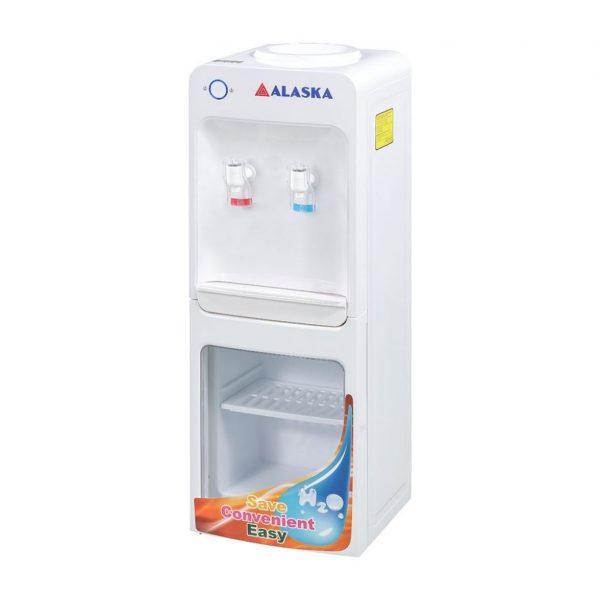 Cây nước nóng lạnh Alaska R28